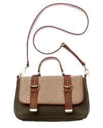 rioni handbag photo 3 u2013 only fashion bags