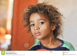 styles for mixed curly hair elegant hairstyles for mixed toddlers with curly hair with young