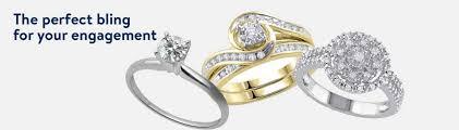 Walmart Wedding Flowers - wedding u0026 engagement rings walmart com