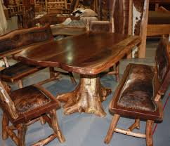 dining room entertain ebay wood dining room chairs top wooden