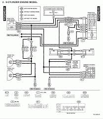 wiring diagram subaru wrx engine wiring diagram impreza sti 2006