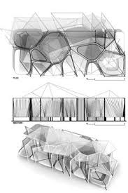 pin by 宓琦 王 on d pinterest urban analysis architectural