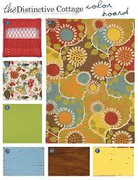 33 best color boards images on pinterest color boards colors