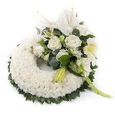 funeral wreaths funeral wreaths flowers dublin jackie s florist