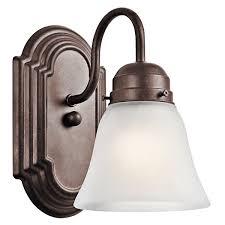 Kichler Bathroom Light Fixtures by Bathroom Light Kichler Thelightingpros Com Is A Lighting Store