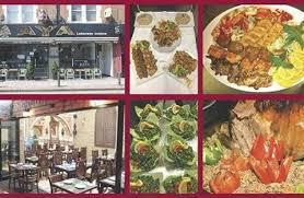 aya cuisine aya cuisine page 2 aya lebanese cuisine