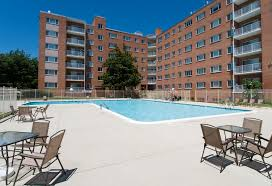 Marlo Furniture District Heights Md by 20 Best Apartments In Hillcrest Heights Md With Pics