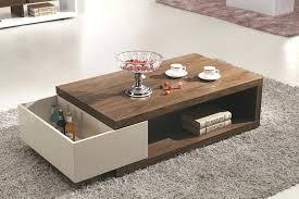 Rustic Storage Coffee Table Glass Storage Coffee Table S Glass Top Rustic Storage Coffee Table