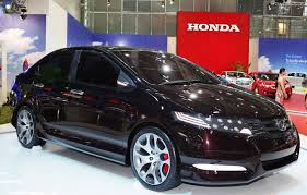 new honda city car price in india honda to launch city facelift in india