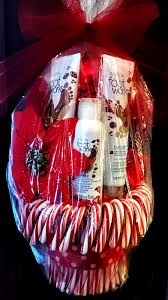 makeup gift baskets christmas gift basket idea so much more than makeup