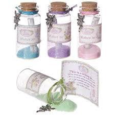 Wedding Wishes Jar Fairy Wishing Jar By Little Ella James Notonthehighstreet Com