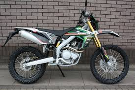 125cc motocross bikes for sale uk trf forums u2022 view topic anyone ride a rieju marathon mrt pro 125