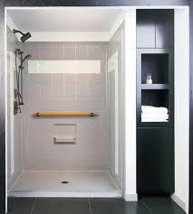99 best bestbath showers tubs u0026 accessories images on pinterest