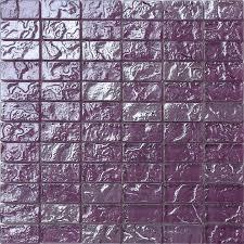 unique bathroom floor tile pictures and ideas tiles 180hcrocodile