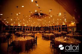 naperville wedding venues danada house wedding reception pictures chicago wedding