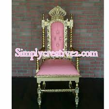 throne chair rental nyc simply creative ii furniture rental services in new york city