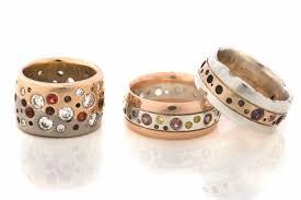 contemporary wedding rings contemporary wedding rings for women contemporary wedding rings