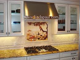 Backsplash Design Ideas Kitchen Backsplash Ideas Gallery Of Tile Backsplash Pictures