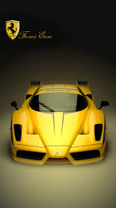 car wallpapers for android wallpaper wiki