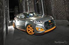 top speed hyundai genesis coupe pin by queenl on let s go hyundai