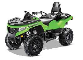 trv arctic cat