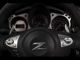 nissan 350z steering wheel 2009 nissan 370z steering wheel 1280x960 wallpaper