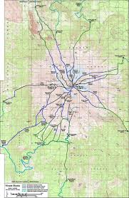 Oregon Vortex Map by 32 Best Maps Mt Shasta Area Images On Pinterest Mount Shasta