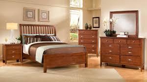 Bedroom Sets San Antonio Bedroom Furniture Columbus Ohio Internetunblock Us