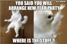 Funny Happy New Year Meme - happy new year memes best collections of funny memes 2018 happy