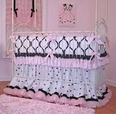 317 best nursery bedding theme decor images on pinterest baby