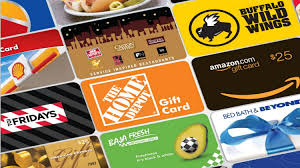 best gift cards the best gift cards for 2018 and how to save money on them