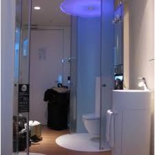 bathroom small bathroom ideas with tub shower combo small
