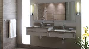 Bathroom Medicine Cabinets Recessed Bathroom Medicine Cabinet Recessed Robern Medicine Cabinet
