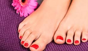 nail salon tampa nail salon 33611 nail and spa supercenter