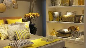 Address Home Decor Home Decor Store In Kolkata Address Home Kolkata