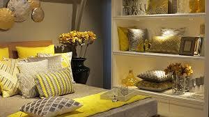 home decor store in kolkata address home kolkata Address Home Decor