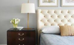 Camelback Leather Sofa by Catchy Camelback Leather Sofa Best Images About Cool Camelback