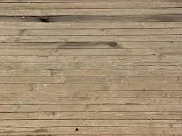 stunning wood plank flooring patina flooring