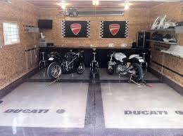 How To Build A Car Garage Furniture How To Build A Mancave Man Cave Furniture Man Cave