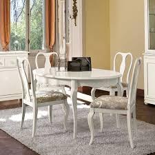 sedie chippendale sedia in stile chippendale fedro arredaclick