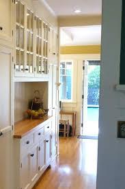 houzz small kitchen ideas houzz kitchen ideas bloomingcactus me