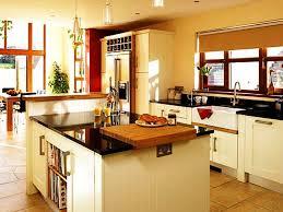 kitchen design 7 kitchen design ideas kitchen design ideas