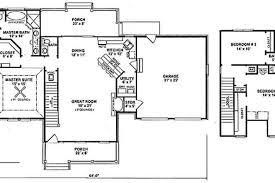 cape cod house plans with photos traditional country cape cod house plans home design