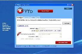 youtube downloader free software for downloading videos ytd video downloader 3 9 download free