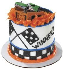 hot wheels cake toppers party supplies where birthdays are treasured hot wheels