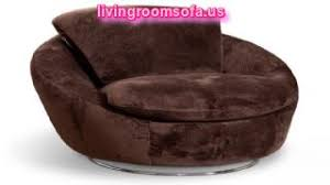 Big Armchair Design Ideas Awesome Smiley Patchwork Chair Design Ideas