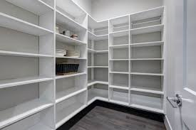 designer closet guys home design ideas and pictures