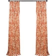 Eclipse Nursery Curtains Curtains U0026 Drapes Joss U0026 Main