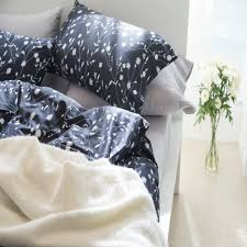King Single Bed Linen - dark color kids bedding set queen king single double size egyptian