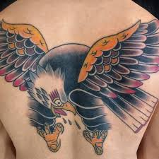 100 best eagle designs meanings spread your wings 2018